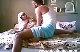 indian sex punjabi sikh men fucking his servant in absence of his wife mms.  xxx porn