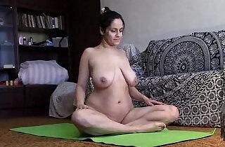Kinky mommy taboo.  xxx porn