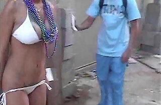 Drunk Easy Teen.  xxx porn