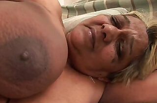 obscenely hot and sexy with brother 2015 25.  xxx porn