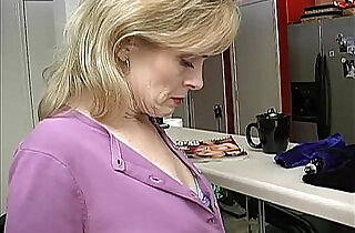 Super sexy lady is so horny she has to masturbate.  pussycats  ,  so young  ,  young-old   xxx porn